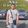 Иван, 41, г.Салехард