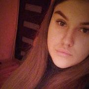 Алина, 16, г.Витебск