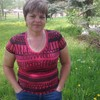 Екатерина, 48, г.Обнинск