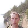 Юрий, 34, г.Лебедянь