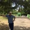 Игорь, 52, г.Красный Сулин