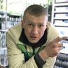 Sasha, 31, г.Мукачево