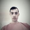 Руслан, 25, г.Иркутск