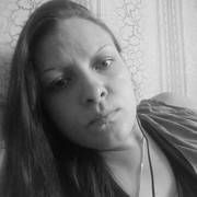 Татьяна, 26, г.Иркутск