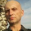 Александр, 37, г.Ровно