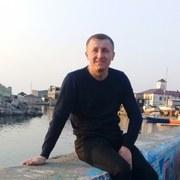 Алексей, 32, г.Тымовское