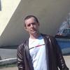 Геннадий, 42, г.Таганрог