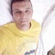 Анатолий 34 года (Водолей) Луцк