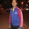 Adrián, 32, г.América