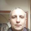 Григорий, 38, г.Новочеркасск