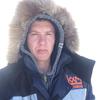 Паша, 32, г.Энгельс