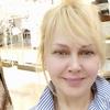 Галина Ермолаева, 43, г.Уфа