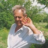 Анатолий, 79, г.Харьков