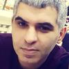 Адам, 38, г.Батайск