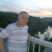 Николай, 68 лет, Стрелец, Харьков