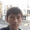 шодиёр, 30, г.Стамбул