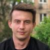 Staseq, 26, г.Кропивницкий