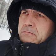 Азод Роджабов 45 Москва