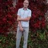 Илья, 34, г.Бурмакино