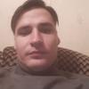 Алексей, 34, г.Уральск
