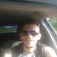 Велес, 33 года, Овен, Москва