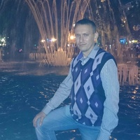 АЛЕКСЕЙ, 41 год, Овен, Воронеж