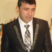Жамшер Намозов 28 Новороссийск