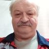 Юрий, 64, г.Петрозаводск