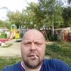 Дмитрий, 40, г.Иваново