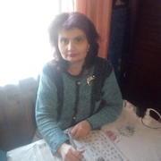 Наталья 49 лет (Лев) Енакиево