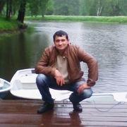 СЕРГЕЙ САНКАНЦЕВ, 46, г.Павловск