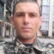 сергей 32 Киев