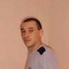 Вова, 29, г.Маньковка