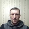 Miha R, 35, г.Минск