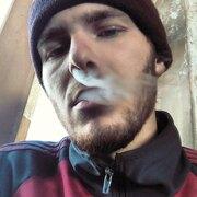 Виктор, 24, г.Омск