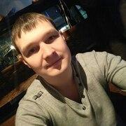 Андрей, 30, г.Котельниково
