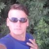 УкраМихаил, 17, г.Лисичанск
