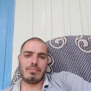 Амир Амиров, 34, г.Махачкала