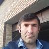 зайнил, 39, г.Серпухов