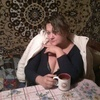 Милашка, 49, г.Шымкент