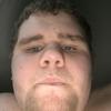 Austin, 19, Easton