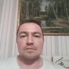 Александр Рухлов, 41, г.Сямжа