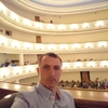 Nikolay, 32, Navahrudak