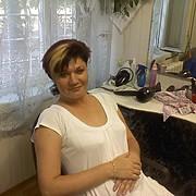 Мария 41 Волгодонск