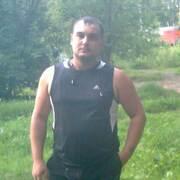 Сергей, 38, г.Калач