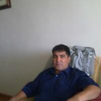 tahyr, 58 лет, Телец, Мары