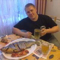Артем, 35 лет, Близнецы, Москва