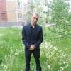 димон, 24, г.Покровск