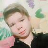 Данил, 16, Горлівка