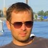Александр, 42, г.Клинцы